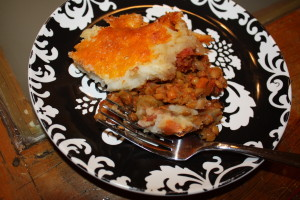 cabezas-lentil-shepherds-pie-3
